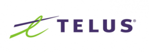 View the TELUS inclusive Design Challenge innovations here